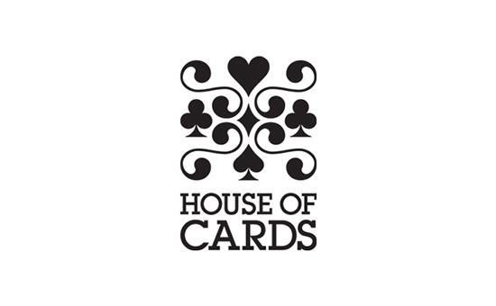 OnePlus betaler 300.000$ for at være med i House of Cards