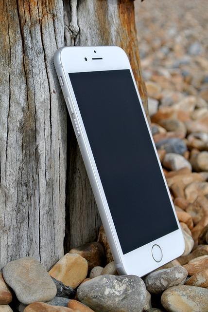 Udvikler tilstår: iPhone 1 var en ringe telefon