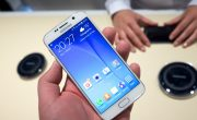 Fordele med en Samsung Galaxy S6 Edge