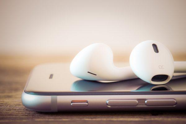 Fordele ved opgradering til en iPhone 7