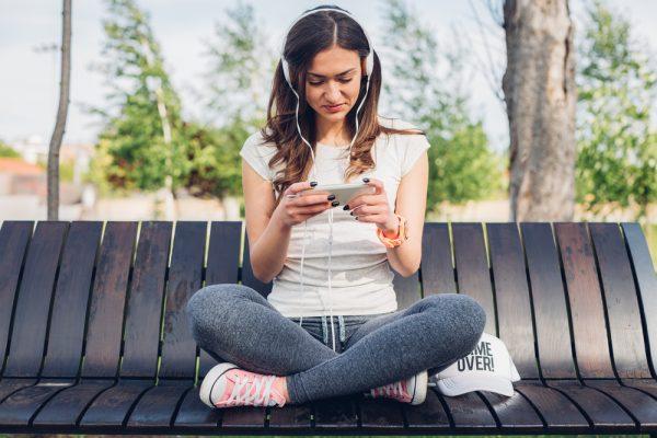 3 spændende ting til tidsfordriv på din mobil