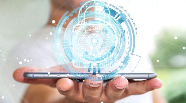 Her er de største cyber-trusler mod din mobil-sikkerhed