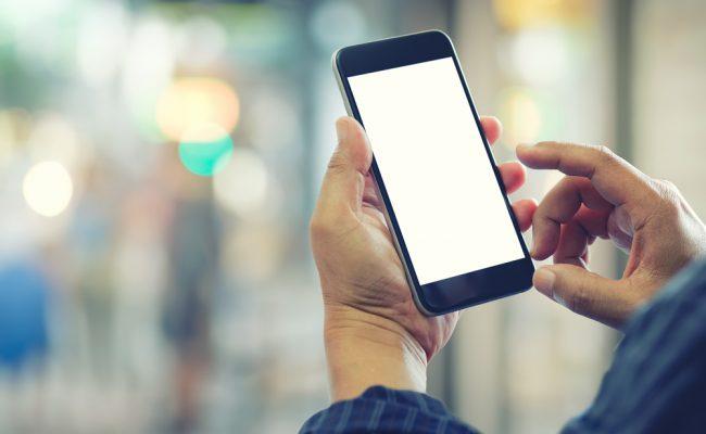 Det skal du tænke over, når du køber din nye smartphone