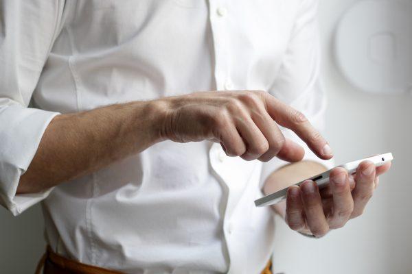 Hvilken smartphone skal du vælge?